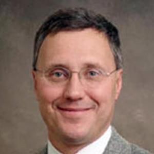 Dr. Eugene V. Kramolowsky, MD