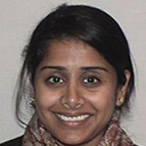 Dr. Preetha L. Balakrishnan, MD