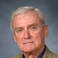 Dr. Janusz Konikowski, MD - Texas City, TX - undefined