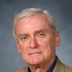 Dr. Janusz A. Konikowski, MD