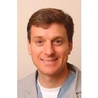 Dr. Stephen Futterer, MD - Chicago, IL - undefined