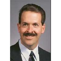 Dr. Andrew Pestcoe, DO - Bethlehem, PA - undefined