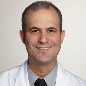 Dr. Kevin G. Dunsky, MD