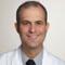 Dr. Kevin G. Dunsky, MD - New York, NY - Cardiology (Cardiovascular Disease)