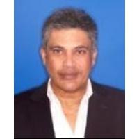 Dr. Zain Kadri, MD - Palmdale, CA - Ear, Nose & Throat (Otolaryngology)