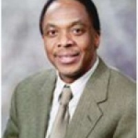 Dr. Okechukwu Anene, MD - Edison, NJ - undefined