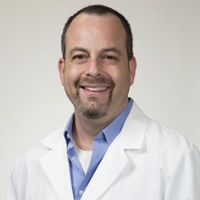 Dr. David A. Ziring, MD - Los Angeles, CA - Pediatrics