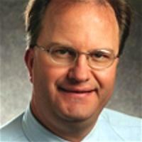 Dr. Jeffrey Boskind, MD - Portland, OR - undefined