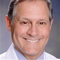 Dr. Jonathan Coblyn, MD - Boston, MA - undefined