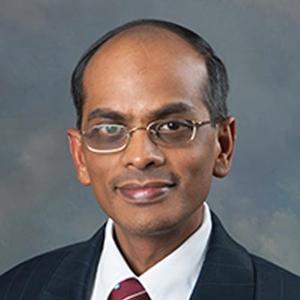 Dr. Sridhar Srinivasan, MD