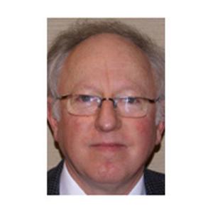 Dr. John M. Davis, MD