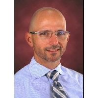 Dr. Joseph Maslak, MD - Colorado Springs, CO - undefined