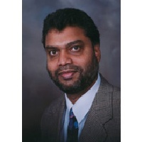 Dr. Mohammed Saeed, MD - Addison, IL - undefined