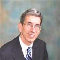 Dr. Daniel Abraham, MD - Warren, NJ - undefined