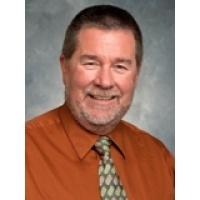Dr. Glen Stuhring, MD - Kirkland, WA - undefined