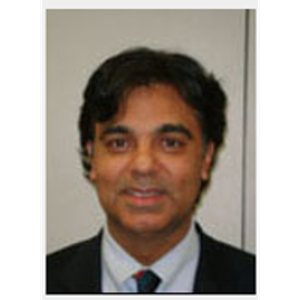 Dr. Syed W. Bokhari, MD - Riverside, CA - Cardiology (Cardiovascular Disease)