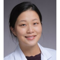 Dr. Eleanore Kim, MD - Palisades Park, NJ - undefined