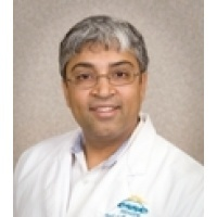 Dr. Snehal Gandhi, MD - Saint Louis, MO - undefined
