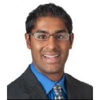 Dr. Jay Gavvala, MD - Houston, TX - undefined