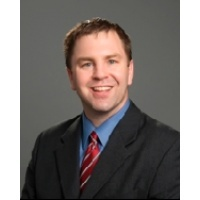 Dr. Nathan Lambert, MD - Indianapolis, IN - undefined