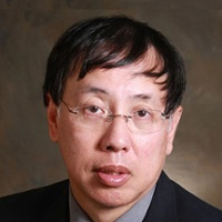 Dr. Michael Wei, MD - Englewood, FL - undefined