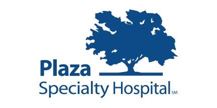 Plaza Specialty Hospital