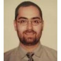 Dr. Menashe Ehrenburg, DO - Ventura, CA - undefined