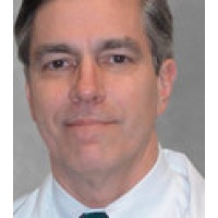 Dr. John Seedor, MD - New York, NY - undefined
