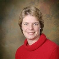 Dr. Barbara Parker, MD - Alameda, CA - undefined
