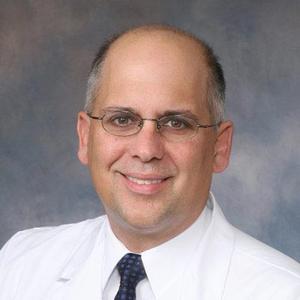 Dr. Osvaldo F. Mardones, MD