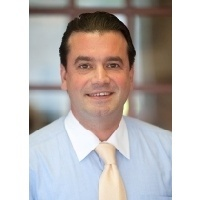 Dr. Jack Kirichian, MD - Middleboro, MA - undefined
