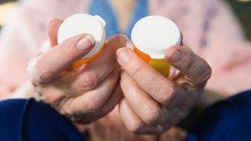 What If I'm Scared of Stronger Treatment for Rheumatoid Arthritis?