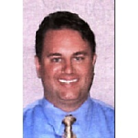 Dr. Steven Mazza, MD - East Stroudsburg, PA - undefined