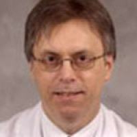 Dr. Eugene Pfister, MD - Akron, OH - undefined