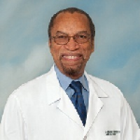 Dr. Eugene Hardin, MD - Carson, CA - undefined