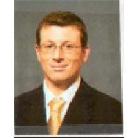 Dr. Eldad Bialecki, MD - Hazelwood, MO - undefined