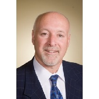 Dr. Andrew Greenspan, MD - Carmel, IN - undefined