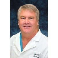 Dr. Robert Little, MD - Columbia, MO - undefined