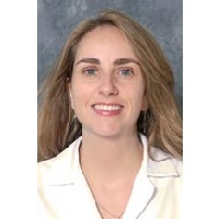 Dr. Susan Gauthier, DO - New York, NY - undefined