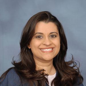 Dr. Deepa Nagar, MD