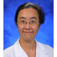 Dr. Hiroko Shike, MD - Hershey, PA - undefined