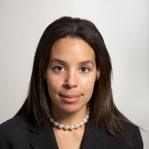 Dr. Joanna Y. Chikwe, MD - New York, NY - Vascular Surgery