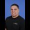 Carlos Mirabal , NASM Elite Trainer - Mahwah, NJ - Fitness