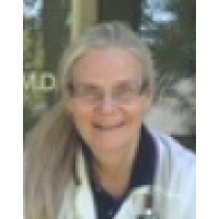 Dr. Laura Stevens, MD - Cupertino, CA - undefined