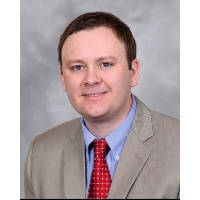 Dr. Craig Lammert, MD - Indianapolis, IN - undefined
