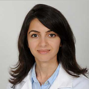Dr. Hajra Awwab, MD