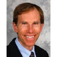 Dr. William Thramann, MD - West Hartford, CT - Internal Medicine