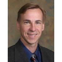 Dr. Erik Strelnieks, MD - Round Rock, TX - undefined
