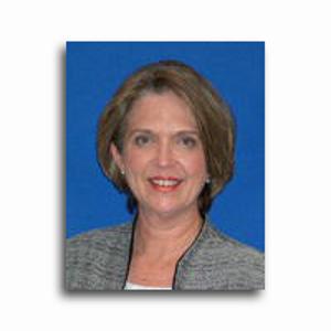 Dr. Roxann M. Headley, MD