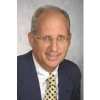 Dr. James Schemmel, MD - Madison, WI - undefined